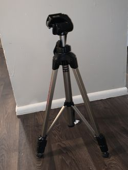 Photography Tripod for Sale in South Salt Lake,  UT