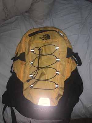 North Face Backpack for Sale in Austin, TX