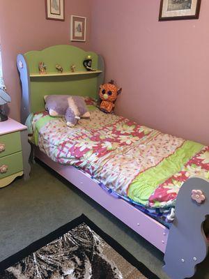 Kids Bedroom Set for Sale in Portland, OR