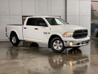 2017 RAM 1500 for Sale in Milwaukie,  OR
