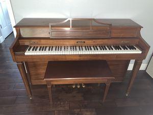 Baldwin piano 🎹 for Sale in Kennewick, WA