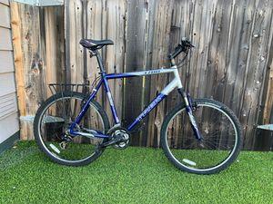 Trek Bike for Sale in Santee, CA