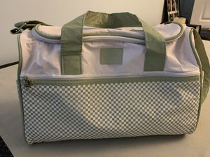 Diaper bag for Sale in Arlington Heights, IL