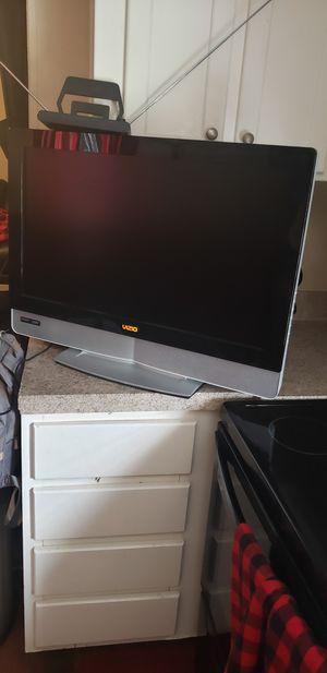 Vizio TV 32 inches for Sale in Red Oak, TX