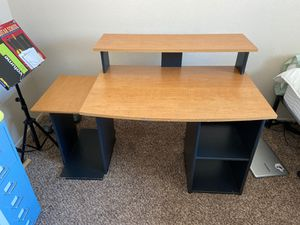 Computer Desk for Sale in Downey, CA