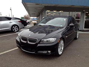 2011 BMW 335d for Sale in Hampton, GA