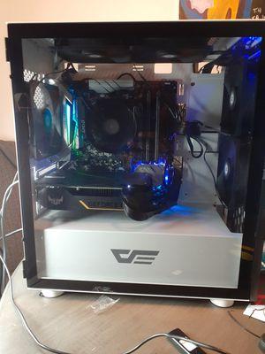 Gaming Computer for Sale in North Miami, FL