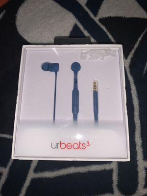 Beats 3 for Sale in Lawndale, CA