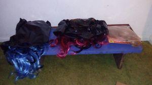 Wigs for Sale in Ossian, IN