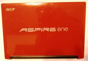 Acer Aspire One D255 for Sale in Babson Park, FL