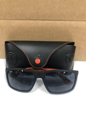 Ray bans sunglasses for Sale in Azusa, CA