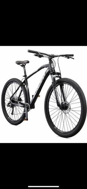 "New awesome 😎 Schwinn mountain bike 🚵♂️ 29"" men's for Sale in San Diego, CA"