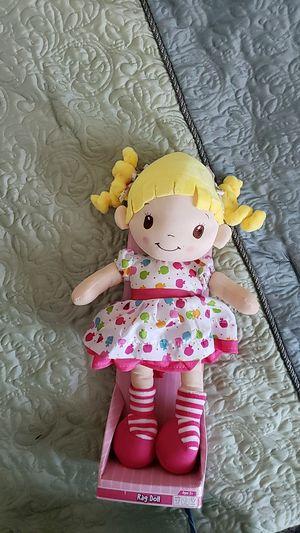 Rag doll for Sale in Hallandale Beach, FL