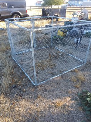 Dog kennel for Sale in Tracy, CA