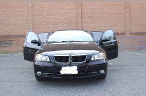 2008 BMW 328xi (mint condition!) for Sale in Arlington, VA