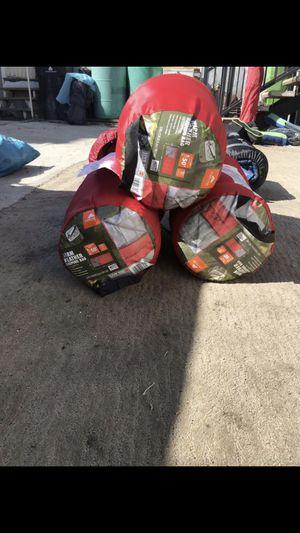 Ozark trail sleeping bags for Sale in Los Angeles, CA
