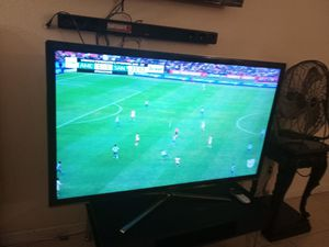 Tv Samsung 62 inch for Sale in Santa Ana, CA