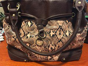 COACH RARE Gorgeous Handbag! for Sale in Seattle, WA