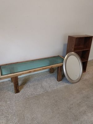 Furniture. for Sale in Durham, NC