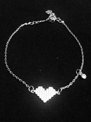 Sterling Silver Bracelet for Sale in Las Vegas, NV