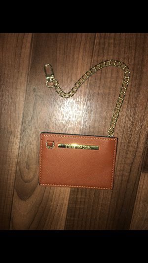 Steve Madden card holder for Sale in Tacoma, WA