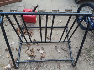 3 Bike rack for Sale in Annapolis, MD