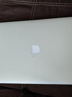 MacBook Pro Mid-2015 Retina 16gb for Sale in Federal Way,  WA