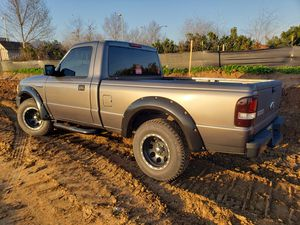 2007 Ford Ranger/92,000 Miles for Sale in San Diego, CA