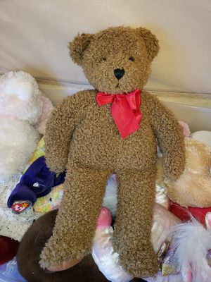 Teddy bear for Sale in Vancouver, WA