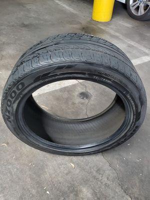 Nexen N7000 225/45ZR18 Tire for Sale in Los Angeles, CA