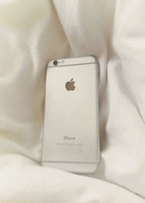Apple iPhone 6 Unlocked for Sale in Seattle, WA