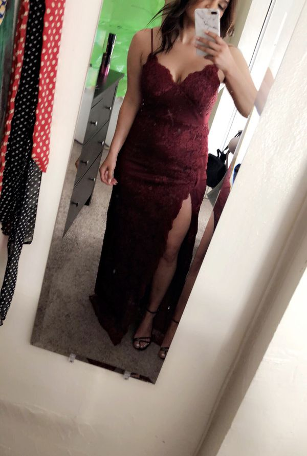 466ba43a82d Fashion Nova- A Night in Tokyo- Only serious buyers for Sale in San ...