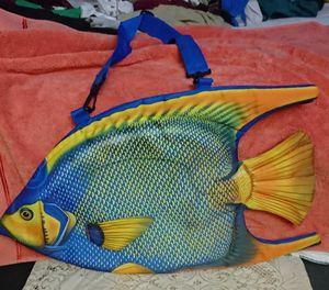 Tropical Fish Tote Bag for Sale in Fair Oaks, CA