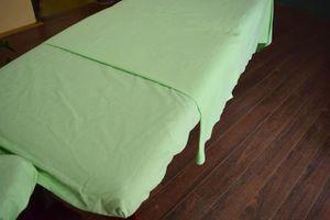 Massage masseus for Sale in Miami, FL