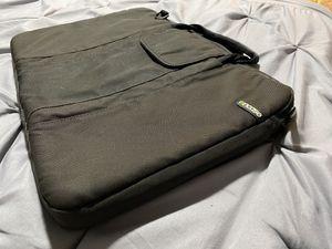 Incase Laptop Bag for Sale in El Cajon, CA