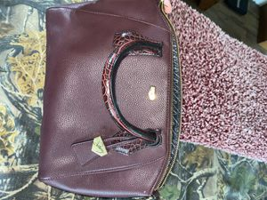 Purses for Sale in Atwater, OH