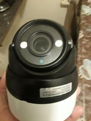 Cameras de security sale 99$$$ for Sale in Pomona, CA