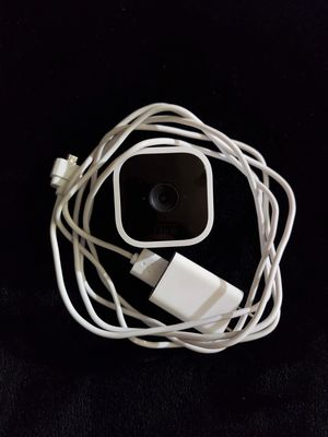 Blink WiFi Camera for Sale in Portland, OR