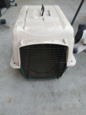 Dog cage for Sale in Chino, CA