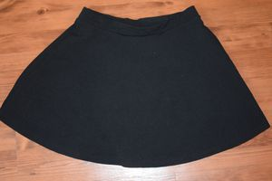 Wet Seal small black short skirt! for Sale in Portland, OR