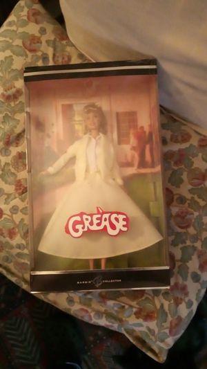 Vintage Barbie doll Sandy from Grease for Sale in Oak Glen, CA