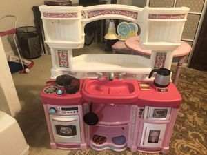 Kitchen toy for Sale in Charlotte, NC