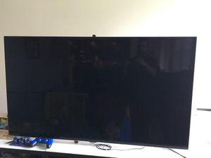 "60"" 3D HD led tv for Sale in Tampa, FL"