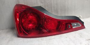 2009 2013 Infiniti G37 tail light for Sale in Lynwood, CA