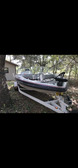 2005 Procraft Bass for Sale in San Antonio, TX