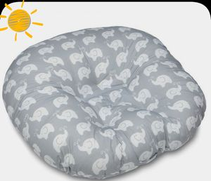 Boppy Pillow for Sale in Annetta North, TX