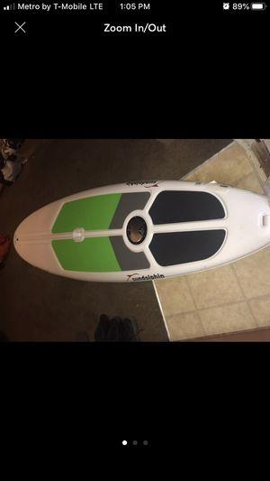 Sun Dolphin Surf Boad for Sale in McDonough, GA