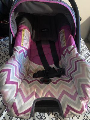 Car seats for Sale in Lakeland, FL