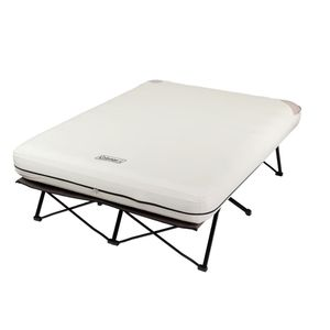 Colman AIRBED COT - QUEEN - NEW for Sale in Colton, CA