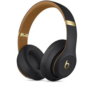 Beats by dre studio (Skyline Collection) for Sale in Plantation, FL